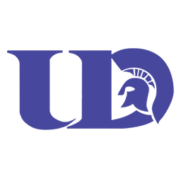 Dubuque Logo