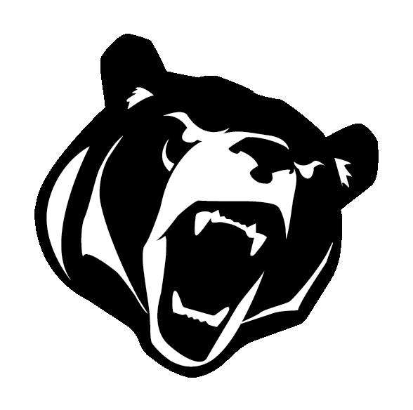 NFL Mock Draft Lenoir-Rhyne Logo