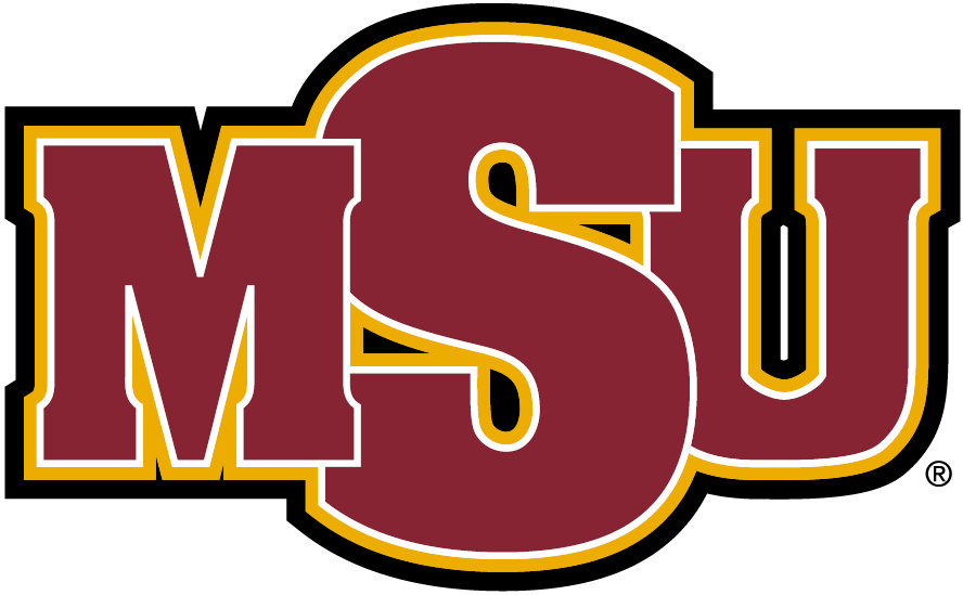 Midwestern State Logo