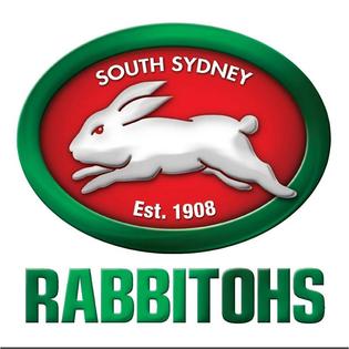 South Sydney Logo