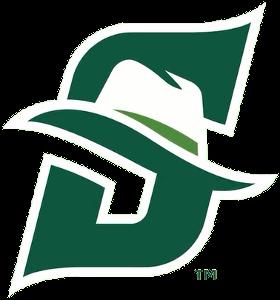 Hatters Logo
