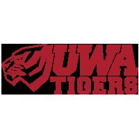 West Alabama   Logo