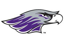 NFL Mock Draft Wisconsin-Whitewater Logo