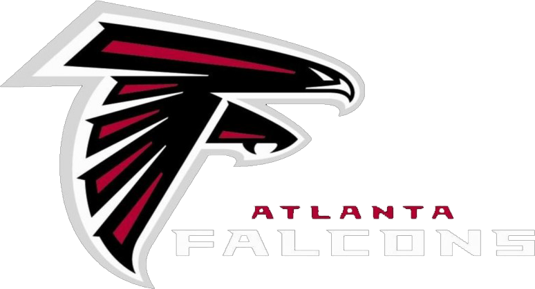 AtlantaFalcons.com Logo