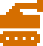 Tankathon Logo