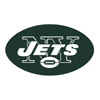 NFL Mock Draft Jets Logo
